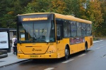 De Blaa Omnibusser 4029