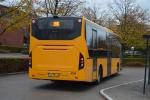 De Blaa Omnibusser 4102