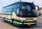 Sallinge Bussen