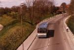 Papuga Bus 15
