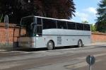 Vikingbus 205