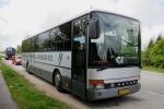 Hirtshals-Hjørring Busservice