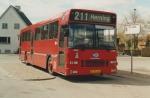 Combus 2442