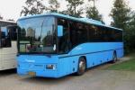 Bæks Bus 141
