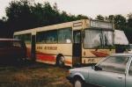 Bæks Rutebiler