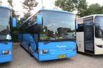 Bæks Bus 145