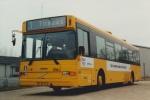 Arriva 3061