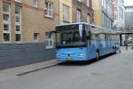 City-Trafik 813