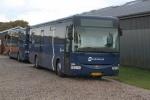 Tide Bus 8665
