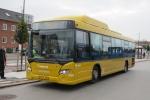 Arriva 2404