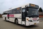 Holstebro Turistbusser 39
