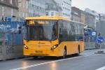 De Blaa Omnibusser 4109