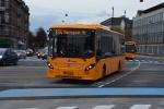 De Blaa Omnibusser 4106