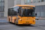 De Blaa Omnibusser 4107