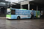 Tide Bus 8029