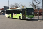 Arriva 4097