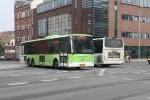 Tide Bus 8026