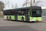 Arriva 4072