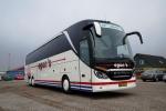 Egons Turist- og Minibusser 198