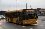 Århus Sporveje 144