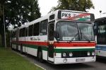 PKS Zielona Góra Z40019