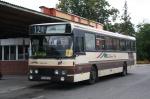PKS Zielona Góra Z70102