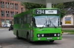 PKS Zielona Góra Z90108