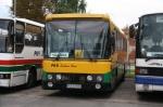 PKS Zielona Gora Z90101