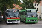 PKS Zielona Góra Z70107 og Z90104