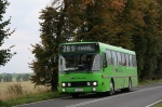 PKS Zielona Góra Z70109