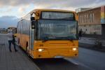 Reykjavik Excursions 308