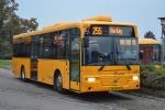 Ditobus 4728