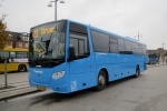 Holstebro Turistbusser 27