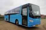 Holstebro Turistbusser 29