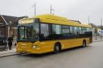 Arriva 2405