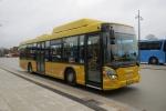 Arriva 2407