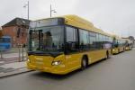 Arriva 2408