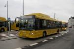 Arriva 2409