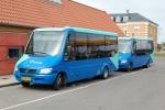 Arriva 5546 og 5547