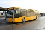 Nobina 6151