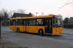 Nobina 6190
