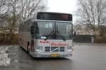 Brande Buslinier 55