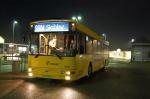 Netbus 8431