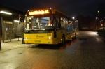 De Hvide Busser 8720