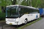 Vagns Turist 51