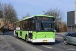 Tide Bus 8016