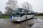 Hjørring Citybus 84