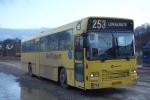 Bent Thykjær 363