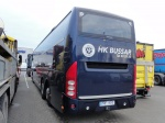 HK Bussar
