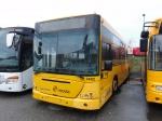Fjordbus 7462